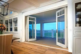 Retractable Closet Doors Retractable Doors Interior Retractable Solid Wood Doors Interior