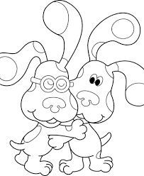 16 coloring books download kids popular coloring kids