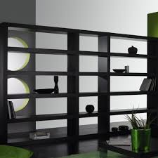 contemporary tv wall unit wood lacquered online by decoma design
