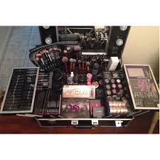professional makeup artist lighting best 25 large makeup ideas on large makeup bag