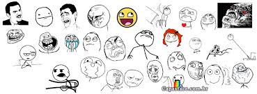 Meme Faces On Facebook - funny meme faces for facebook images free download funny