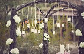 vintage wedding decor vintage wedding vintage wedding decor 797381 weddbook