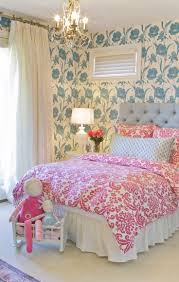 188 best bedrooms 3 images on pinterest bedroom ideas girls