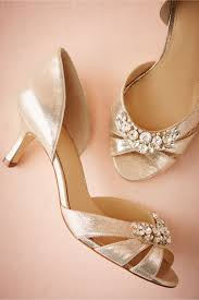 Our Wedding Day Sassy Red by Bridal Shoes Wedding Shoes For Brides Bhldn