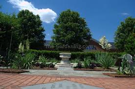 lewis ginter botanical garden u2013 ideas for home improvement and