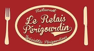 label cuisine perigueux le relais périgourdin cuisine française périgueux