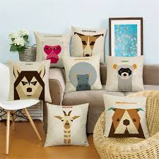 Sofa Bed For Dogs by No Dogs Sofa Promotion Shop For Promotional No Dogs Sofa On