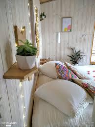 chambre insolite avec chambre à coucher insolite gîtes et maisons d hôtes
