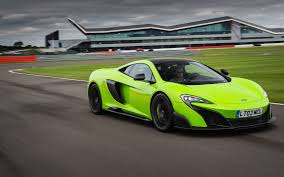 mclaren supercar 2017 2017 mclaren 650s coupe price engine full technical