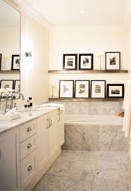 65 best stoney creek remodel images on pinterest flooring ideas