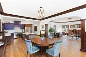 eagle rock los angeles curbed la 1920s eagle rock craftsman with beautiful wood details wants 1 73m