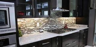 river white granite countertops the best of kitchen river white granite at find best references