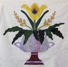 eileen taylor home design inc 103 best appliqué botanika images on pinterest appliques