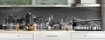 tableau en verre pour cuisine tableau en verre pour cuisine pixpano valerioweb