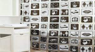 shower 15 wonderful diy ideas to upgrade the kitchen 12 5
