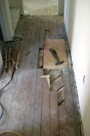 hardwood floor repairs bradley craig dupra landmark society