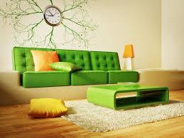interior design courses in kenya holli carey long interior design