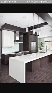 hdg design home group muebles de cocina lacados 9 900 u20ac espacio home design group