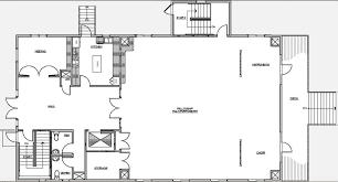small church floor plans small church floor plans image mag small church floor plan