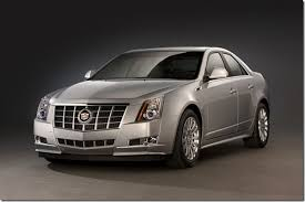 cadillac truck 2013 is cadillac a truck brand automotive design production