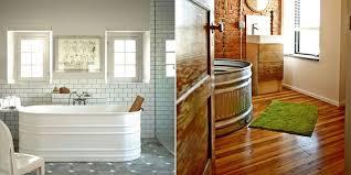 tiles ideas for bathrooms 48 bathroom tile design ideas tile backsplash and floor designs