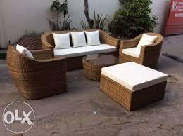 Cheapest Sofas For Sale Cheapest Sofa Set Online Olx Centerfieldbar Com