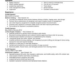 truck driver resume sample resume sample resume executive driver amazing truck driver