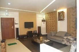 living room false ceiling modern living room false ceiling designs best of designs for