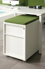 File Cabinet Seat 15 Best 71st Desk Chair Images On Pinterest Desk Chair Office