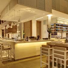 Room Creative Charming Bar Design Photo Home Style Tips Best And