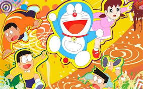 download themes doraemon collection of themes doraemon download doraemon theme for windows 7