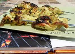 cuisine malienne brochettes de poulet mariné à l arachide comme au mali cuisine