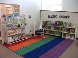 amazing reading corners images best idea home design extrasoft us