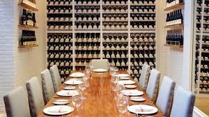 private dining rooms miami room design ideas