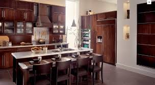 light color stain for kitchen cabinets top 5 most popular kitchen cabinet stain colors from