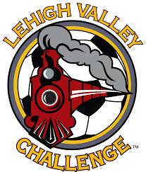 maps fall challenge lehigh valley challenge