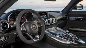 girly sports cars mercedes benz amg gt s sports car