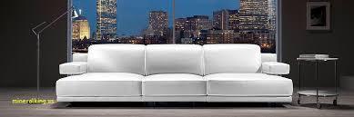 canap italien tissu résultat supérieur canapé italien tissu meilleur de casa design