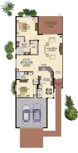 54 best florida homes favorite floorplans images on pinterest