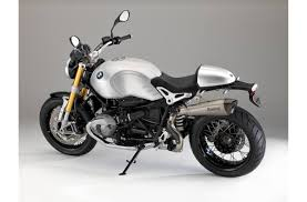 bmw bicycle for sale in stock new and used models for sale in rochester hills mi bmw