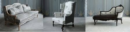 tissus pour canapé tissus pour sièges tissu canapé tissu fauteuil