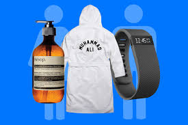Unisex Gifts 16 Unisex Gifts That Would Make Anyone Look Stylish Photos Gq