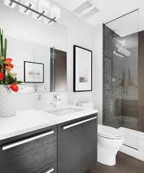 modern bathroom renovation ideas modern bathroom renovation ideas imagestc