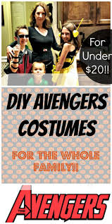 80 best halloween costumes crafts u0026 fun images on pinterest