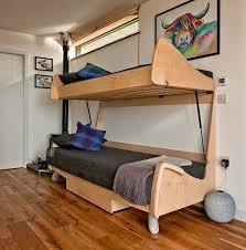 Atlas Bunk Bed Sofa Bunk Beds Chic Bunk Bed With Sofa Sofa Bunk Bed Atlas Bunk