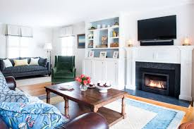 home interior design services interior design home goods and custom cabinets teaselwood design