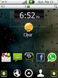 themes blackberry free download 9800 themes blackberry themes free download blackberry apps