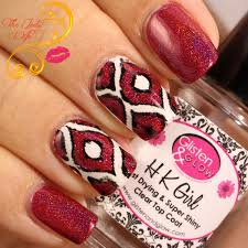 ellagee be happy and buy polish