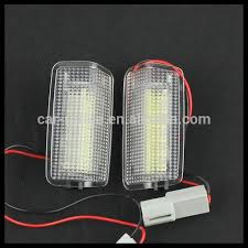 lexus rx 350 warning lights lexus rx350 lexus rx350 suppliers and manufacturers at alibaba com