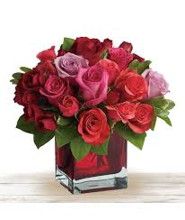 send flowers online send flowers online the mart irresistible
